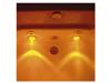 Cromoterapia Amarelo: calor, luz, descontração, prosperidade, otimismo