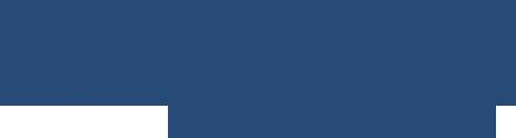 Logomarca da Syllent