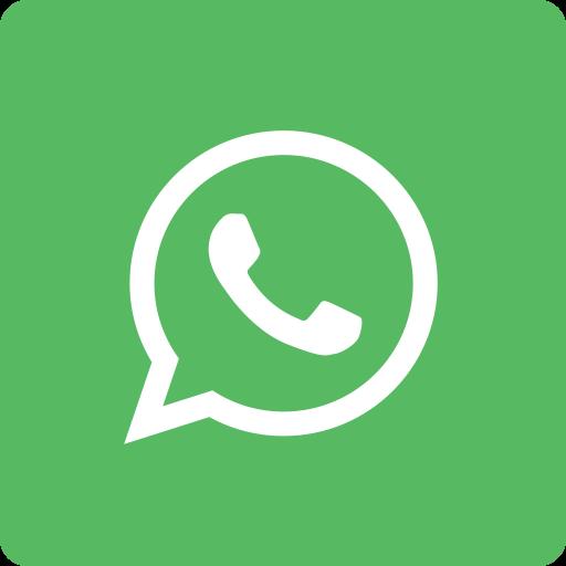 WhatsApp da Acquamondo